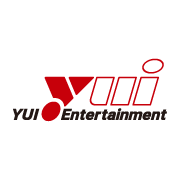 YUI Entertainment賞